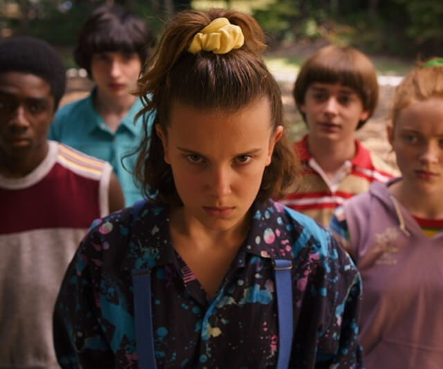 'Stranger Things' Drops a Season 3 Trailer - All the Important Details You Might Have Missed of TOP Netflix Series
