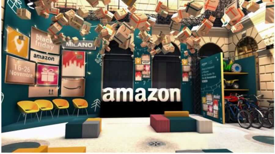 amazon-pop-up-stores-closing-pic3