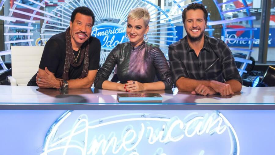 American Idol Season 17: Full Schedule and TOP 3 Contestants So Far