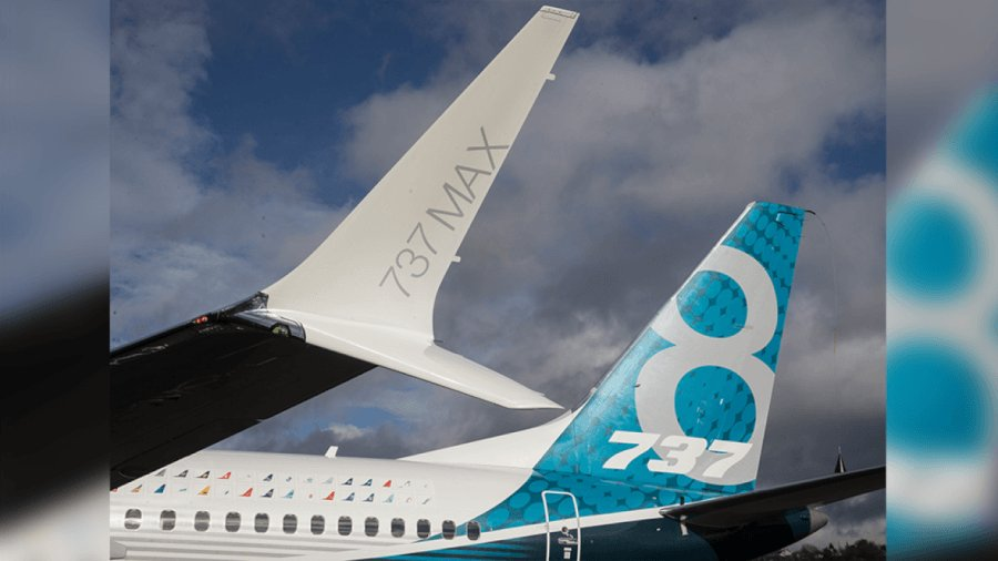 List of Countries That Banned Boeing 737 Max 8 + How to Make Sure You Won't Fly It Before You Purchase Ticket