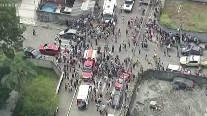 brazil-school-shooting-pic
