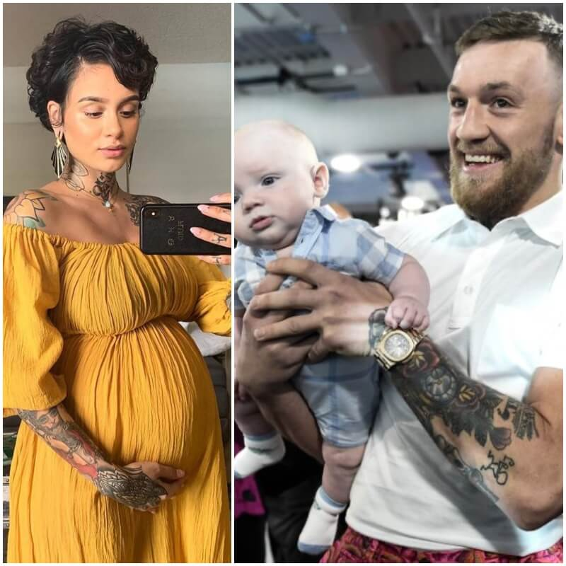 celebs-babies-born-in-2019-pic