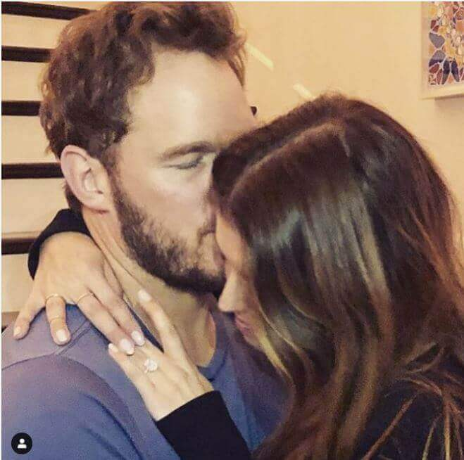 celebs-engaged-2019-photo