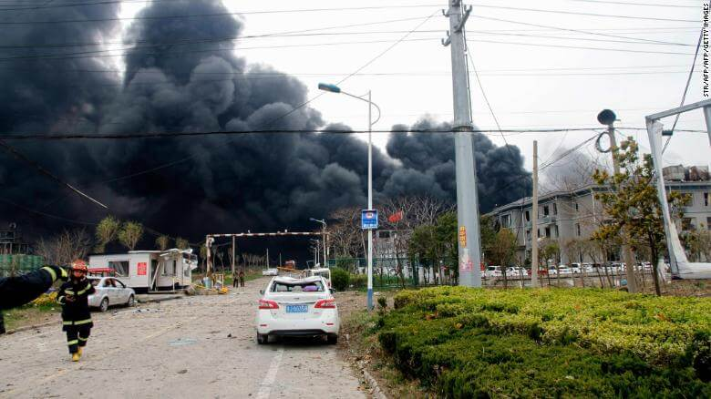 china-chemical-plant-blast-pic