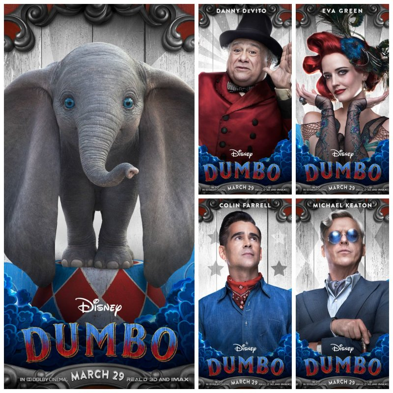 dumbo-disney-2019-release-date-cast-trailer-pic