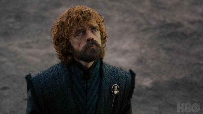 game-of-thrones-predictions-season-8-trailer-photo
