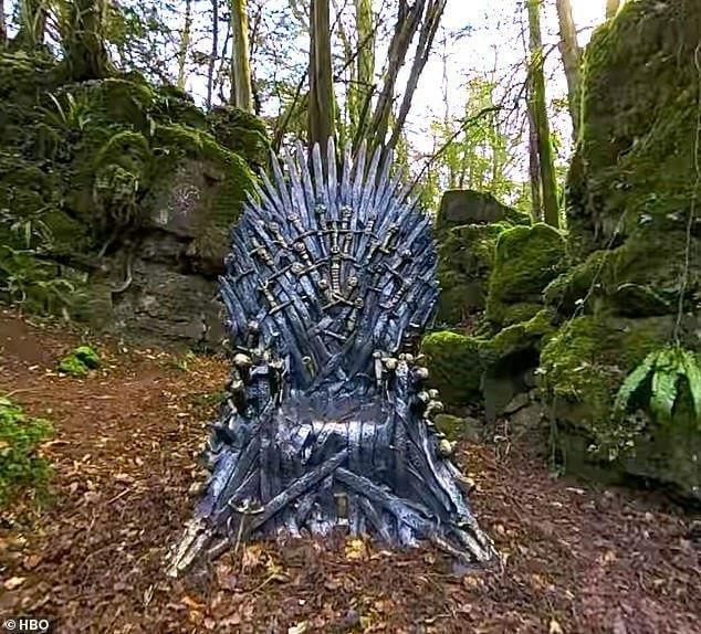 gameof-thrones-hbo-hid-iron-thrones-photo