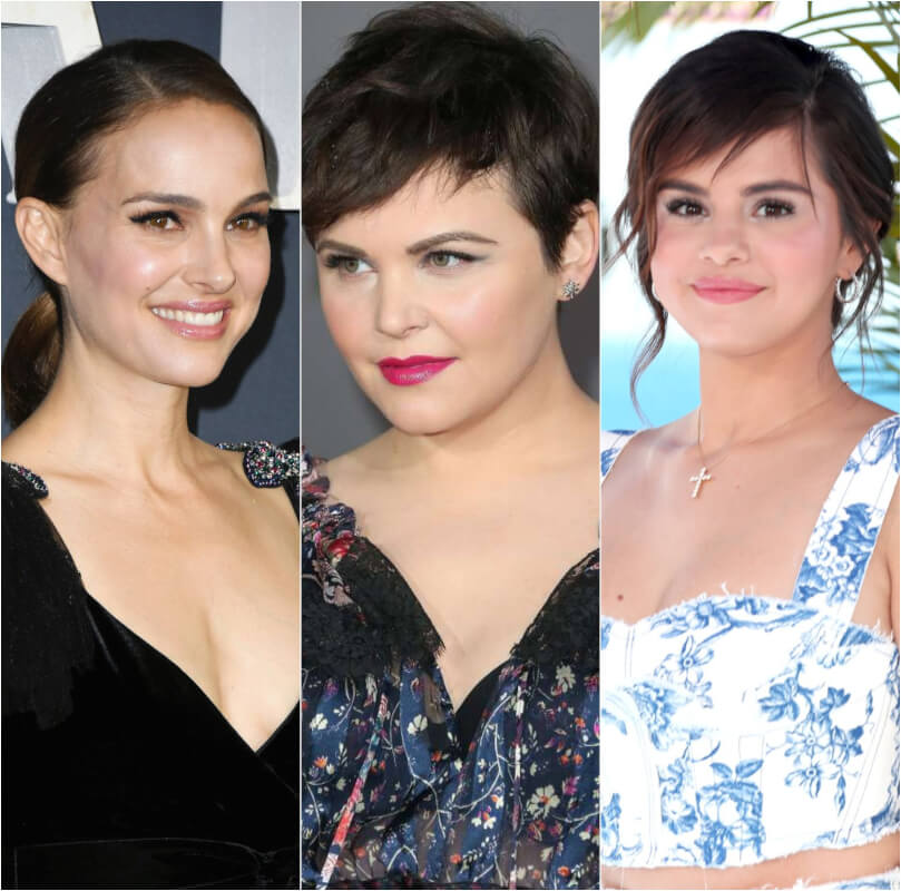 hairstyles-for-round-face-pic