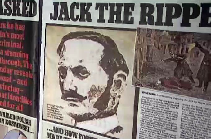 jack-the-ripper-aaron-kosminski-facts-photo