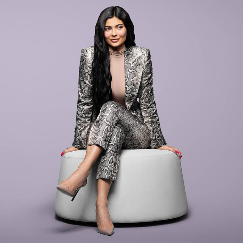 kylie-jenner-billionaire-forbes-pic
