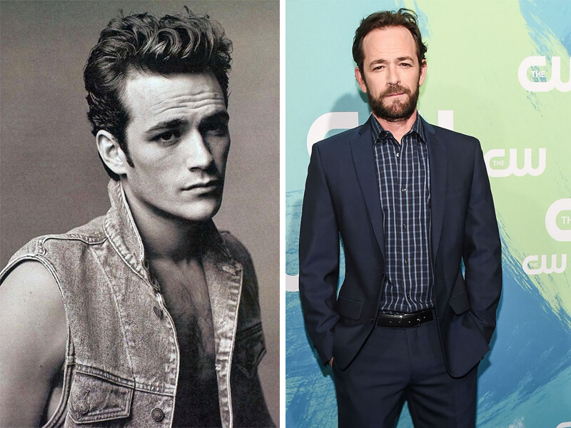 luke-perry-death-pic