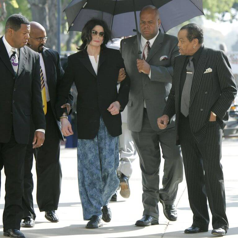 michael-jackson-accusers-sexual-abuse-stories-photo