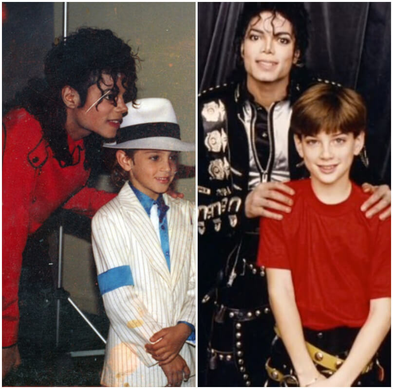 michael-jackson-sexual-abuse-children-stories-pic
