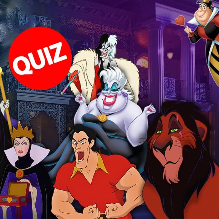 quiz-pic-disney-villain-pic