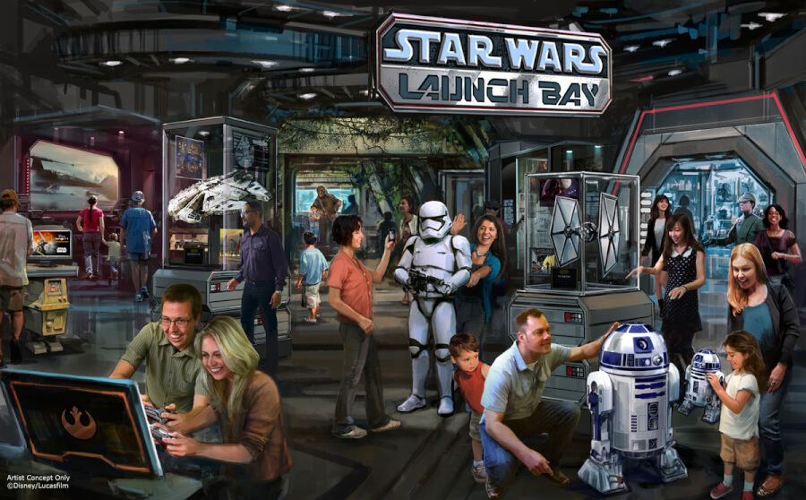 star-wars-disney-park-pic
