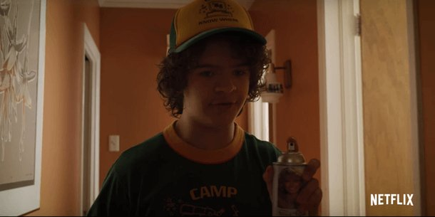 stranger-things-season-3-trailer-spoiler-photo