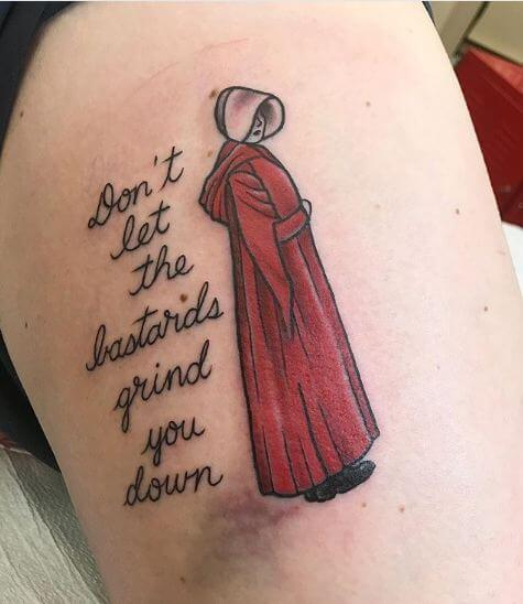 tattoo-inspired-by-books-quotes-photo