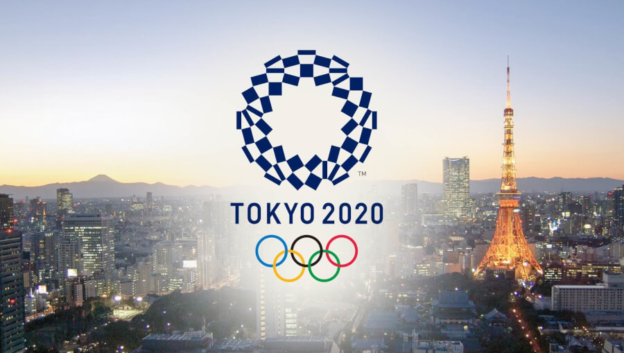 Tokyo 2020 Summer Olympics: 5 Main Things to Expect from Biggest Sports Event