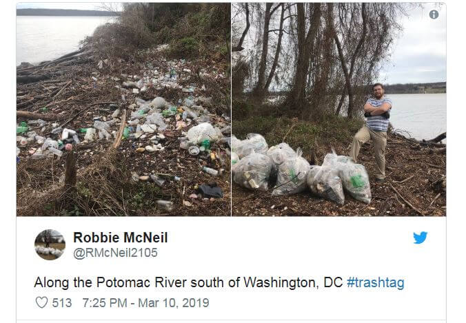 trashtag-challenge-viral-photo