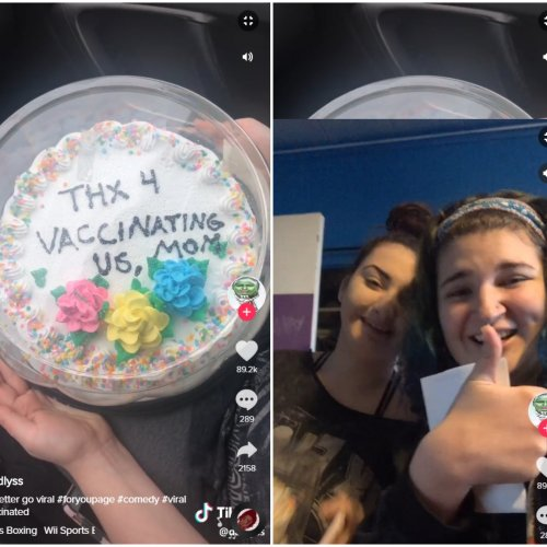 vaccination-teen-thankful-cake-viral-photo