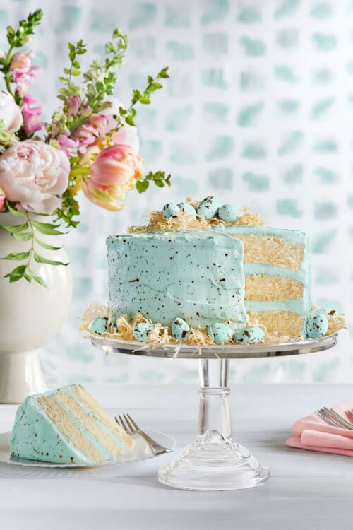 Easy-Easter-Desserts-photo