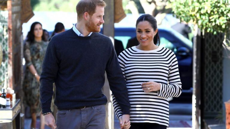 Meghan-Markle-Prince-Harry-royal-baby-photo