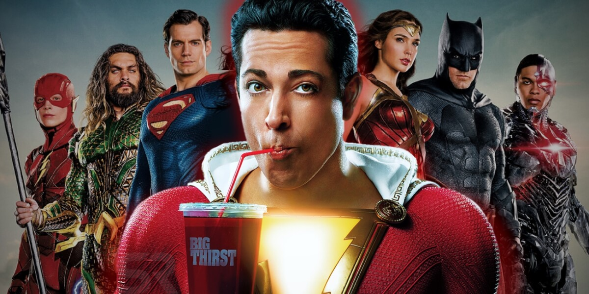 """Shazam!"" Movie Spoiler-Free Review: Is It Something Brand NEW from DCEU?"