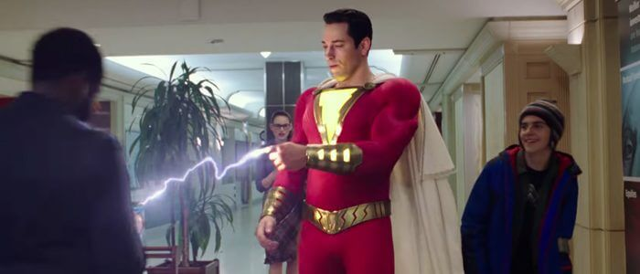 Shazam-Movie-After-Justice-League-DCEU-pic
