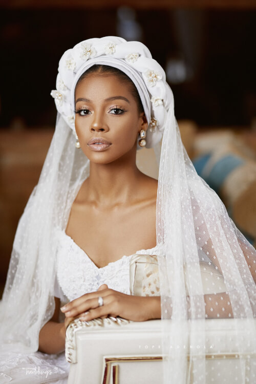 Turban-Bridal-fashion-photo