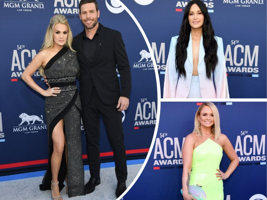 acm-awards-2019-red-carpet-looks-pic
