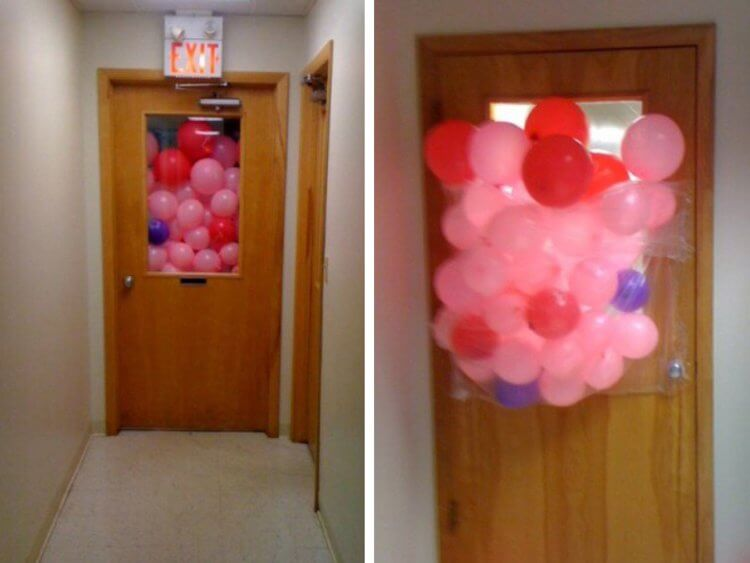 6 of the Best April Fools' Pranks You Can Repeat By Yourself - Some Are Really Genius