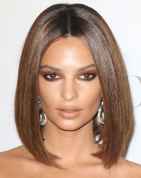 Best Of 2019 Blunt Bob Haircuts Ideas Inspired By