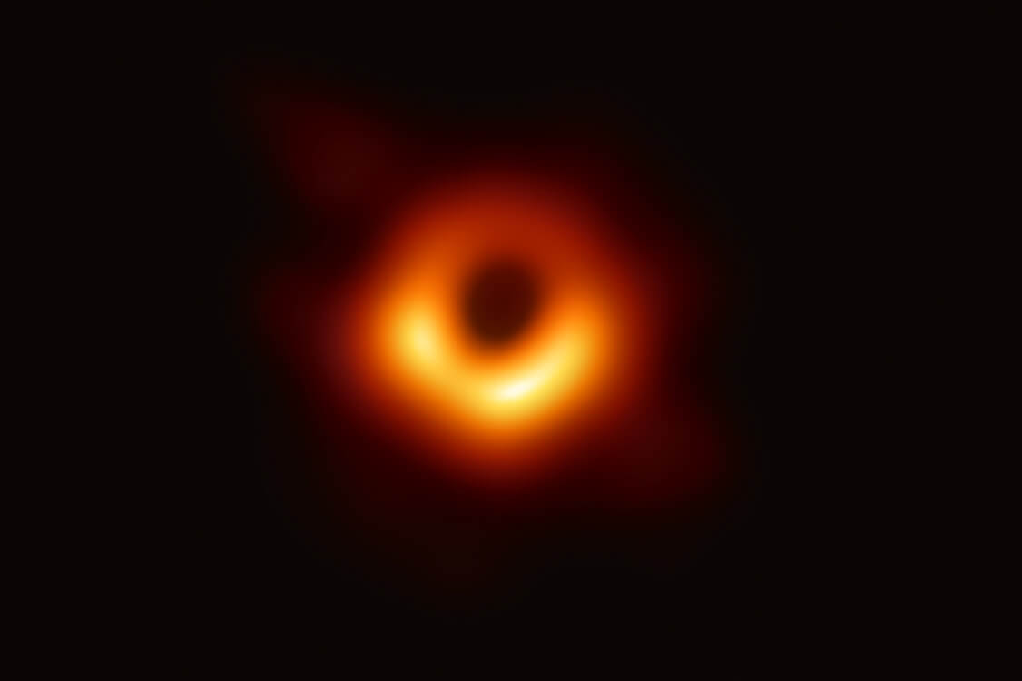 first-photo-black-hole-pic3