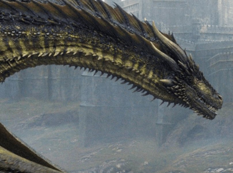 game-of-thrones-dragons-pic
