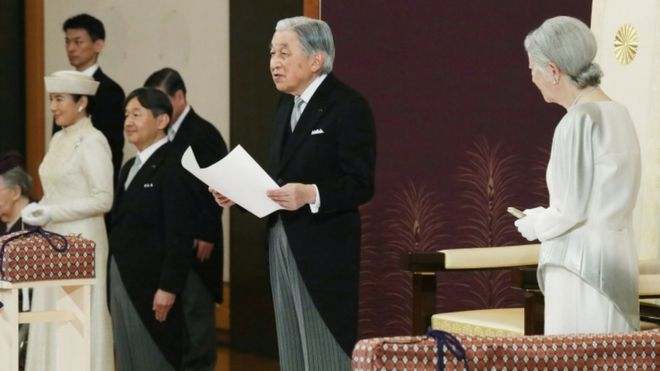 japan-emperor-akihito-resigns-photo