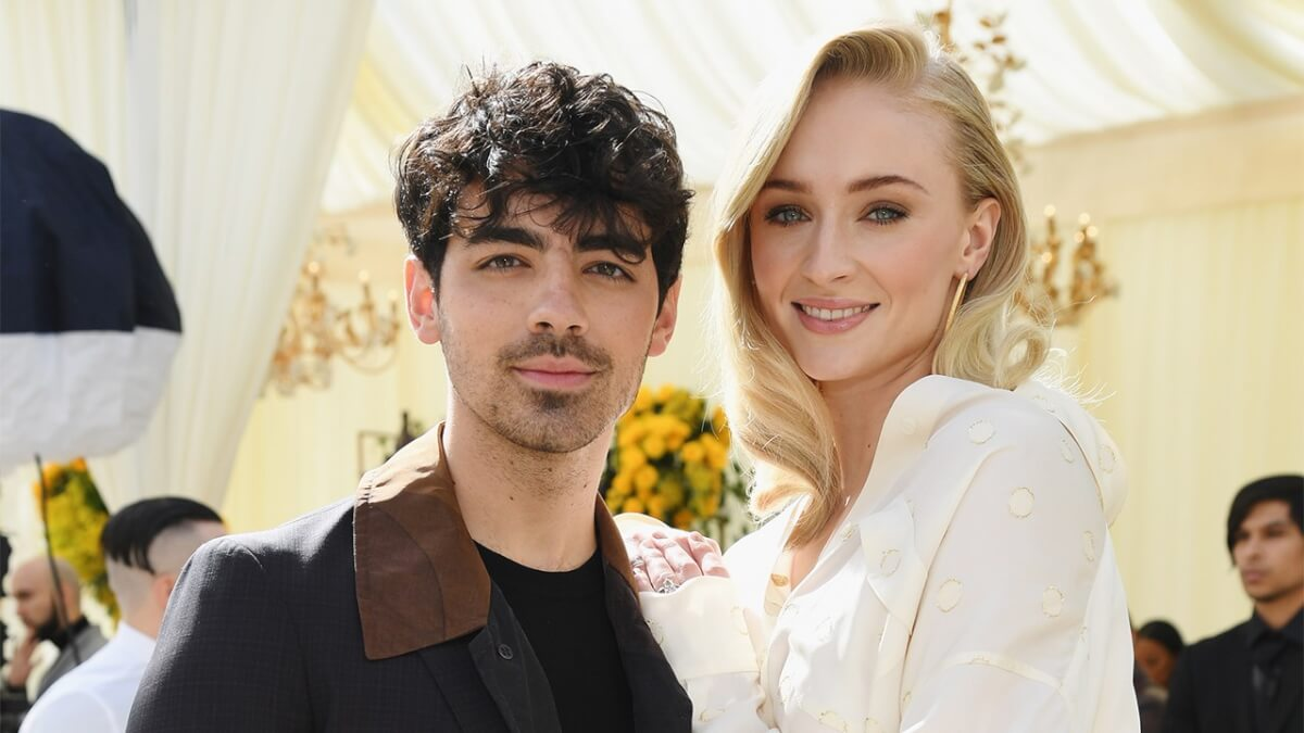 joe-jonas-and-sophie-turner-wedding-photo