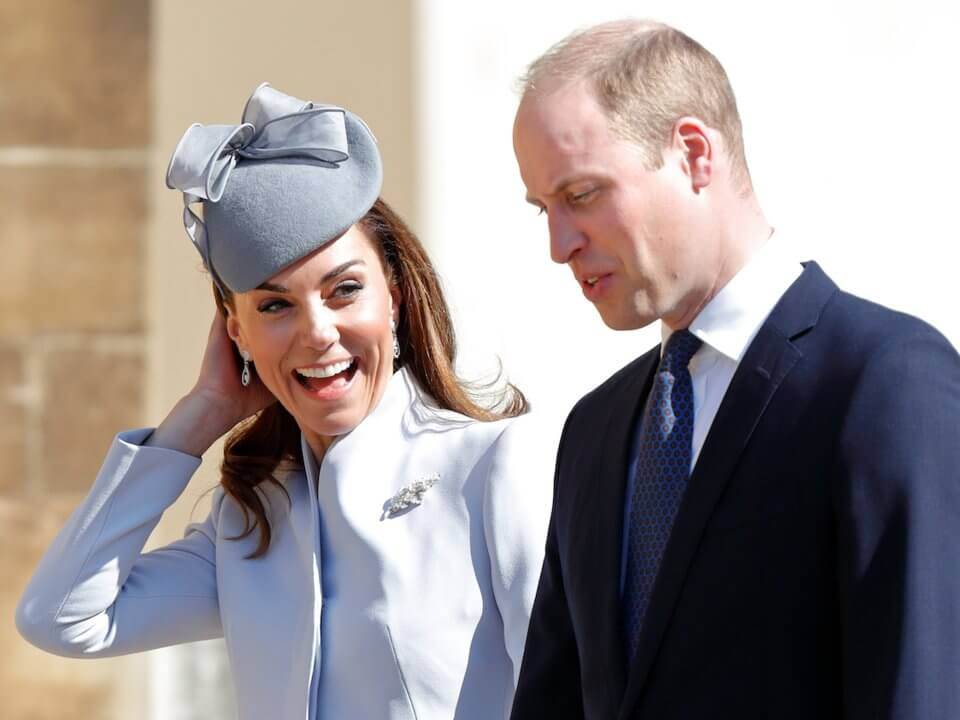 kate-middleton-prince-willim-style-photo