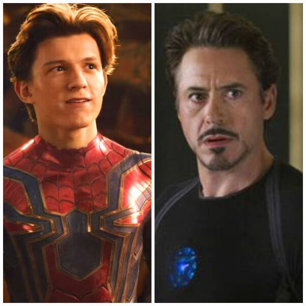 Marvel Characters Ranked From Who Will Survive To Who Will Die In 'Avengers: Endgame' Movie