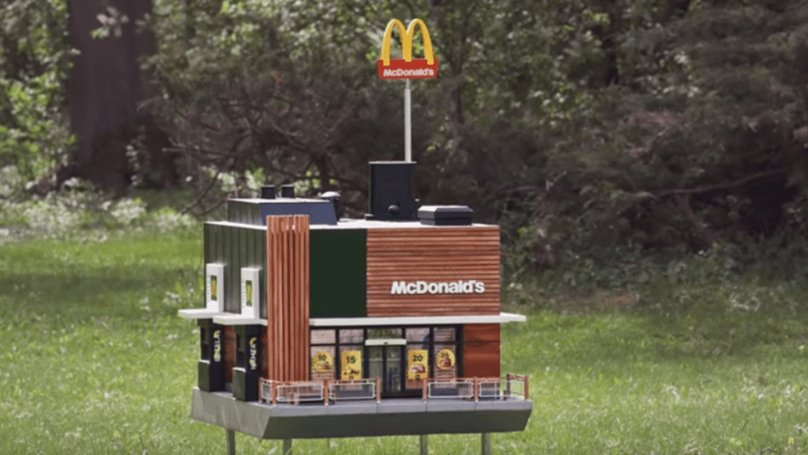 mcdonalds-for-bees-photo
