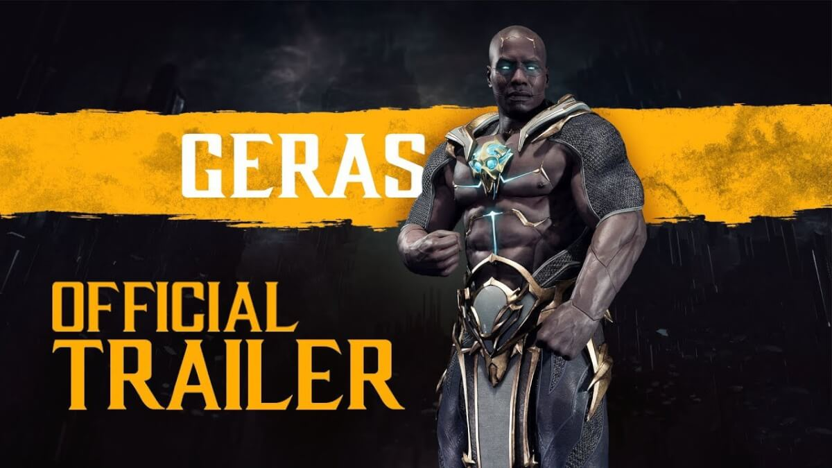 Mortal Kombat 11 Fatalities Guide for PS4: ALL Deadliest Moves in a