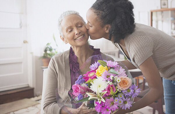 Mother S Day 2019 Best Flower Delivery Services Show Your Love