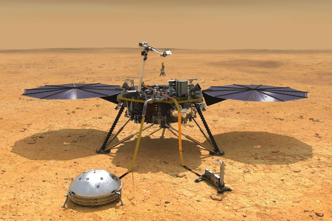 nasa-insight-pic