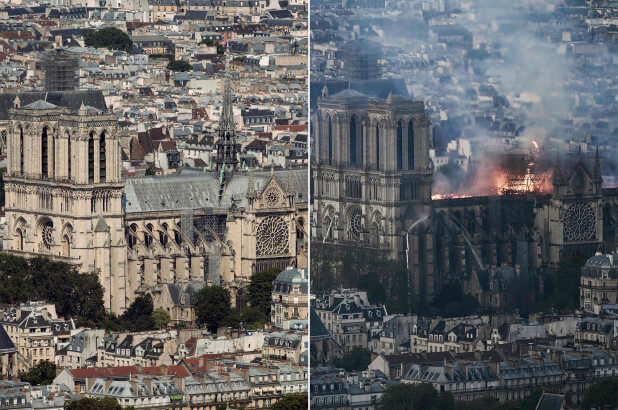notre-dame-paris-donations-photo