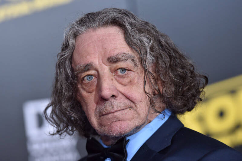 peter-mayhew-died-pic