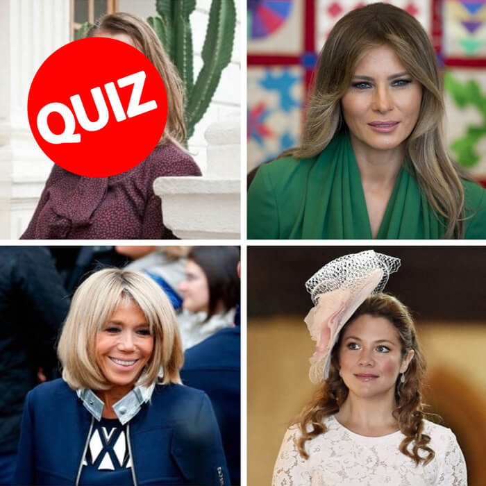 quiz-first-lady-pic