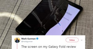 samsung-foldable-breaking-pic