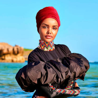 sports-illustrated-Halima-Aden-pic1