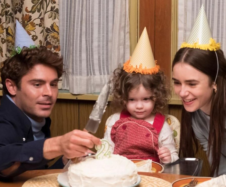 Zac Efron's Ted Bundy Movie Is Coming to Netflix May 3 - Here's Why It's So Controversial