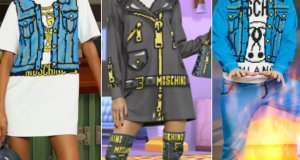 the-sims-moschino-fashion-line-pic