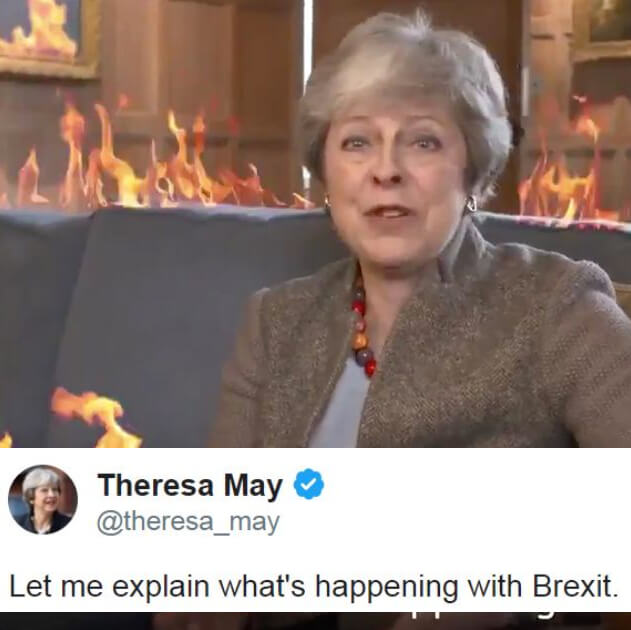 theresa-may-brexit-video-meme-parody-pic
